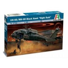 OH-60A Night Raid 1/48