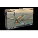 1:48 Fw 190D-11/D-13 Profipack