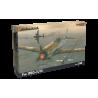 PRE-ORDER 1:48 Fw 190D-11/D-13 Profipack