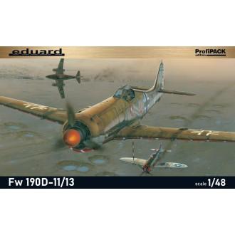 SPITFIRE Mk.IXc EARLY VERSION - WEEKEND ED.