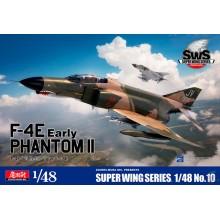 PRE-ORDER 1:48 F4D Phantom II