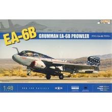 EA-6B in 1:48 1:48