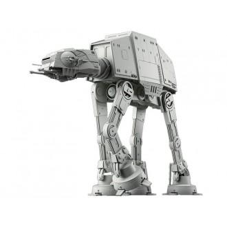 1/48 Star Wars AT-ST