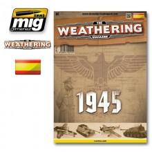 Número 11. '1945'