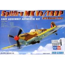 Spitfire Mk Vb/Trop