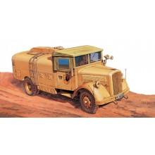 Kfz. 385 Tankwagen
