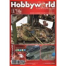Hobbyworld Nº 176