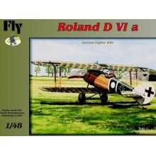 Roland D VI a