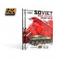 Soviet War Colors Profile Guide (English Ed.)