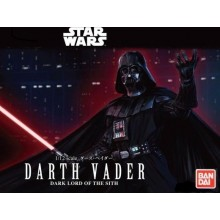 1/12 Star Wars Darth Vader