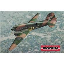 1:144 Douglas AС-47D 'Spooky'