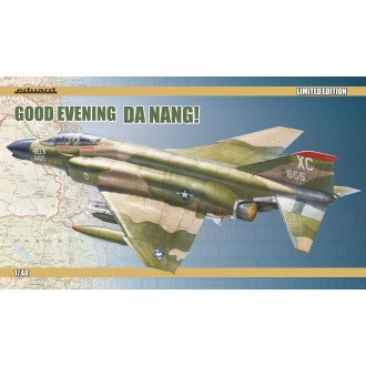 Good Evening Da Nang 1/48
