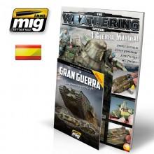 TWM Especial – La Primera Guerra Mundial (Spanish Ed.)
