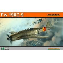 1:48 Fw 190D-9