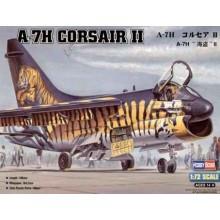 1:72 A-7H Corsair II