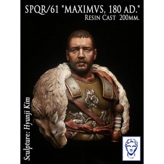 MAXIMUS, 180 a.c.