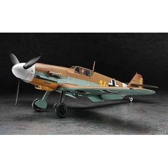 Messerschmitt Bf 109 F‐4