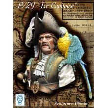 'Le Capitaine'