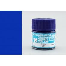 Blue (Gloss)