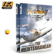 Aces High Magazine Nº4