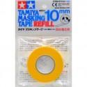 Masking Tape Tamiya 10mm