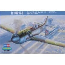 TA 152 C-0