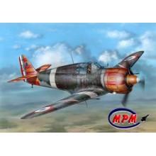 BLOCH MB-152.C1