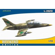 L-39ZO 1/72