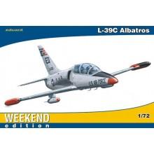 L-39C 'Albatros'