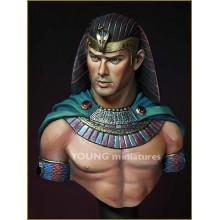 RAMSES II BC 1279