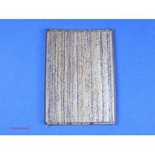 Wood 1 - Airbrush Stencil nº1