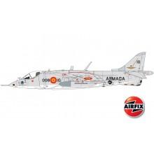Hawker Siddeley Harrier AV-8A 1:72