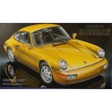 1:24 Porsche 911 Carrera 2
