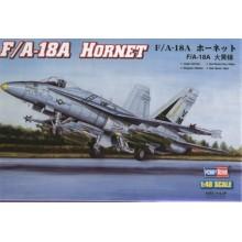 1:48 F/A-18A 'HORNET'