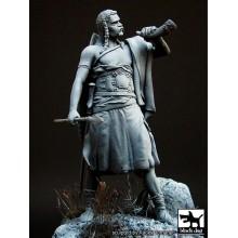 Venedian warrior