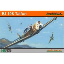 1:48 Bf 108B 'Taifun'