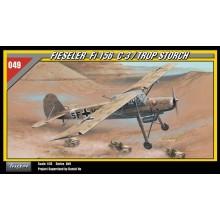 1:35 Fieseler FI 156 C-3/Trop 'Storch'