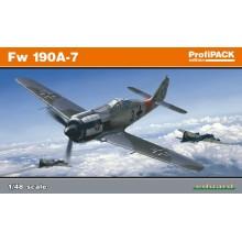 1:48 Fw 190A-7