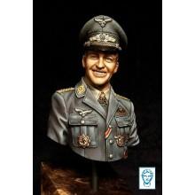 Hans-Ulrich Rudel 'Stuka Pilot'