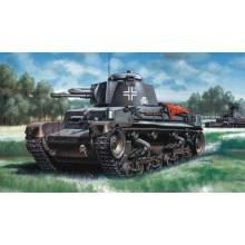 1/35 Panzer Pz. Kpfw 35(t)