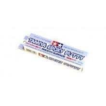 TAMIYA EPOXY PUTTY - SMOTH SURFACE 25g