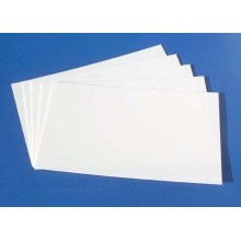 Styren sheet-thickness 0,3mm