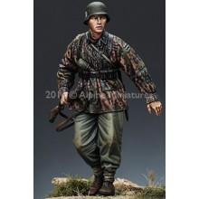 WSS Infantry 1