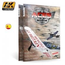Aces High Magazine Nº6