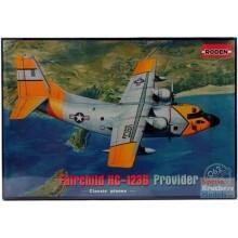 1:72 Fairchild HC-123B Provider