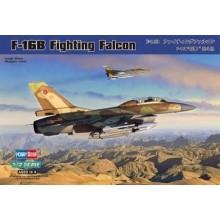 F-16B 'Fighting Falcon'