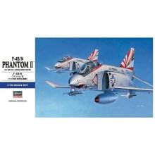 1:72 F‐4B/N PHANTOM II