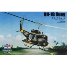 UH-1B 'Huey'