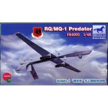 1:48 RQ/MQ-1 Predator