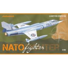 NATO fighter 1/48